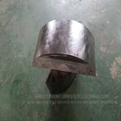 量大价优导线轮_方菱机械刃具_钢套方菱机械刃具