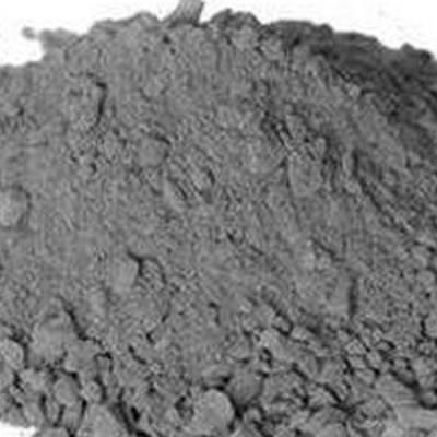 河南轻质耐酸浇注料 河北锅炉浇注料 山东轻质浇注料厂家