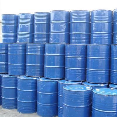 乙腈(甲基氰)齐鲁石化工业级乙腈 乙腈哪里便宜 乙腈一吨价格