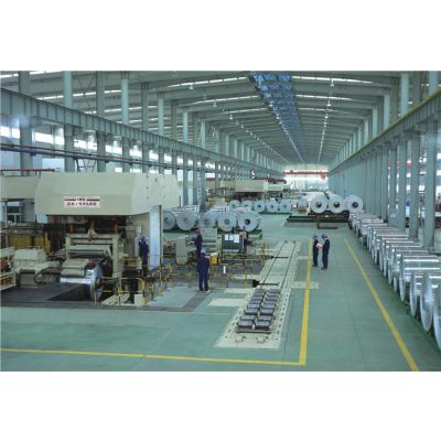 铭达铝板值得信赖(图)-合金铝板批发商-宁波合金铝板