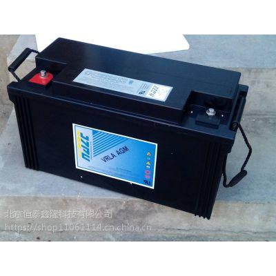 美国海志HAZE蓄电池HZB12-100 正品销售海志蓄电池12V100AH特价