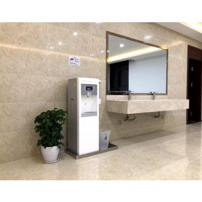 管线直饮水机-管线直饮水机出租-广州水菱(优质商家)