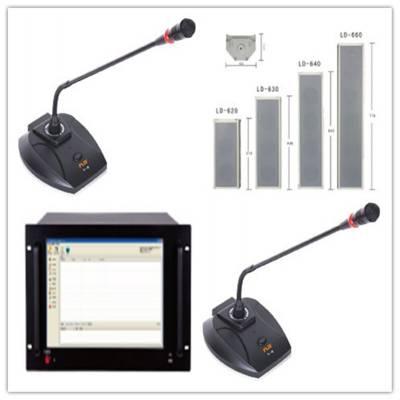 bsstIP网络广播设备/背景音乐系统/公共广播扩音系统设备电话010-62472597