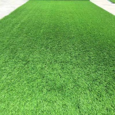 露天铺假草皮 墙面假绿植草皮 仿真草坪价格多少