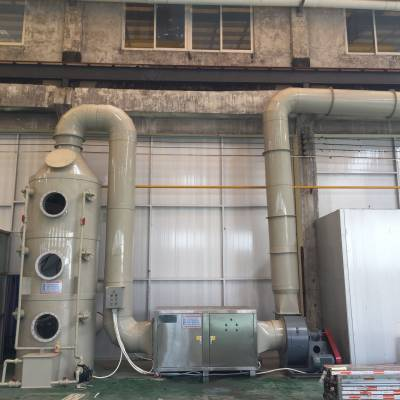 茂名市带钢酸洗生产线厂家