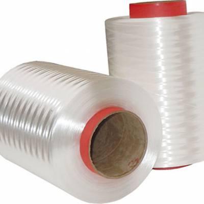 船用绳缆厂家-千禧龙纤质量保证-浙江船用绳缆