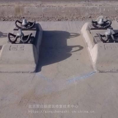 黑龙江绥化桥面混凝土开裂A11弹性补缝剂