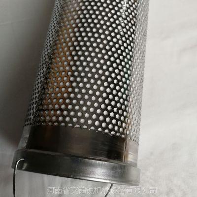 QZX -100滤芯 西安热工院滤油机滤芯 型号齐全