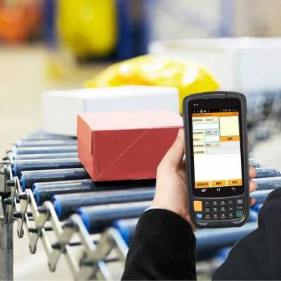 GPSPDA手持机 宁波PDA手持机厂家