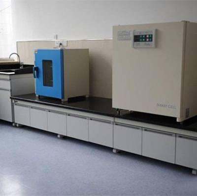 吉林高温实验台-高温实验台-天津保全实验室设备(查看)