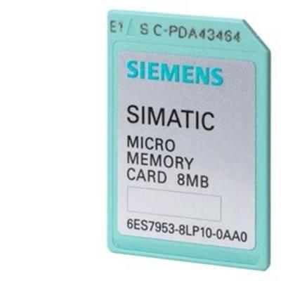 6ES7953-8LJ20-0AA0 西门子内存卡