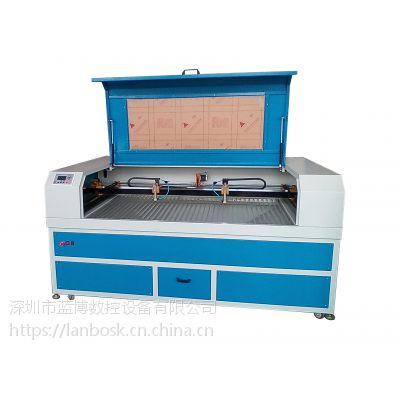 深圳亚克有机玻璃切割机哪里有卖的?