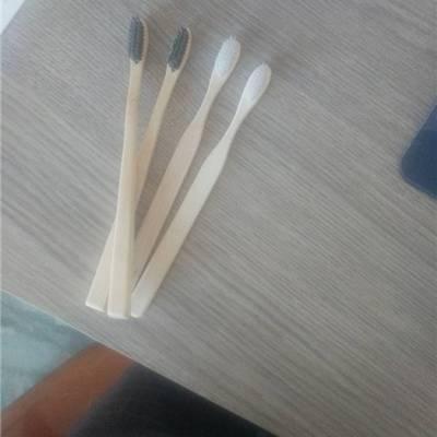 竹木牙刷专用仿型铣-永润木工机械牙刷设备-江西竹木牙刷仿型铣