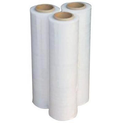 缠绕膜厂家-缠绕膜-太仓铭盛包装