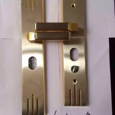 泰安夏张提款机锁具公司电话8855110 泰安市泰山区老兵锁具维修供应