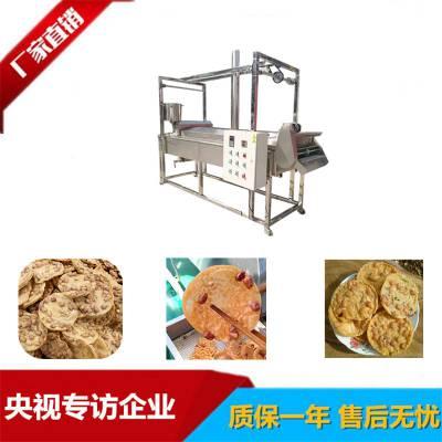 豆饼设备豌豆巴设备机械生产厂家有哪些