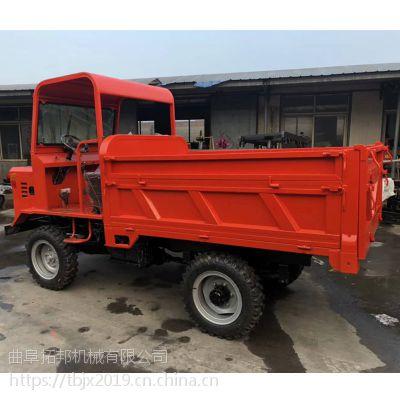 河南拉煤四不像工程车在使用时的注意事项是什么