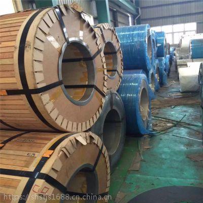 供应东北特钢K4202镍基合金板 铸造高温合金板K4202圆棒可零售批发