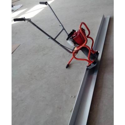后拉式振动尺 阳台专用振动尺 房顶振平尺欢迎前来选购