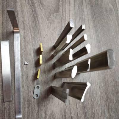 佛山供应特殊钢种 304不锈钢异型钢材