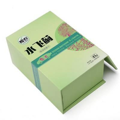 化妆品圆形盒定制-化妆品盒定制-宝途是您放心的选择