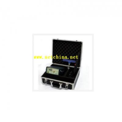 电火花检漏仪MD85-MD-68(A/B型) 型号:M195819 库号:M195819