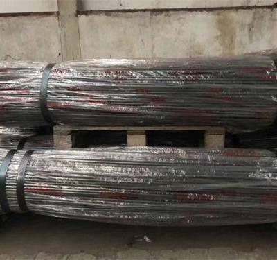 氧熔棒批发价-山东众志金属公司-玉林氧熔棒