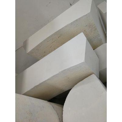 郑州东汇特耐专业生产玻璃窑炉耐火材料,电熔锆刚玉砖,AZS锆刚玉砖,耐高温,耐冲刷。