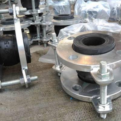 不锈钢软接头-软接头-巩义华恒管道专业生产