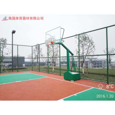 湖南供应优质篮球场网围栏 球场围网护栏网 邵阳学校体育场围栏网厂家