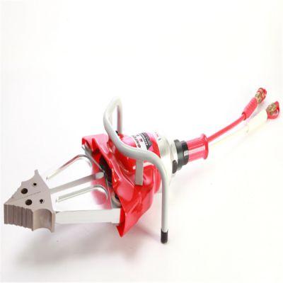 龙鹏GYKZ-42~120/600-A单接口液压扩张器