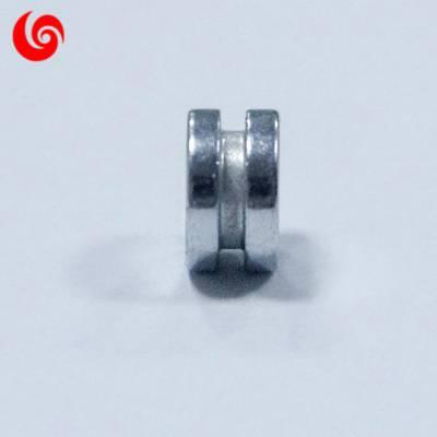 方形强力磁铁-三恩介入磁路开发-强力磁铁