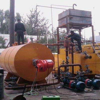 取暖锅炉-云阳锅炉-重庆联宏锅炉