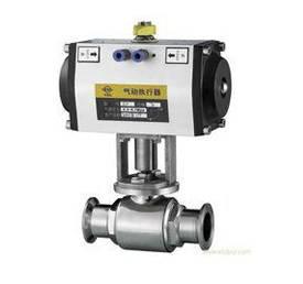 上海专业卫生级溶剂罐离心泵便宜 服务为先 上海奋益流体设备工程技术供应