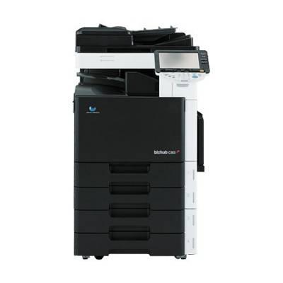 大连全新复印机 打印机租赁A3A4 包耗材维修配件