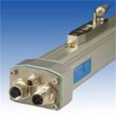 清仓ASM角度传感器RMS-2C8P345