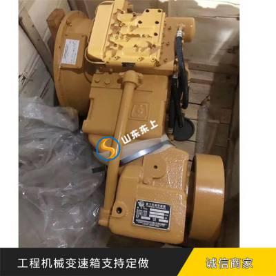 铲车配件 ZF系列变速箱发动机适用于徐工LW700KV装载机