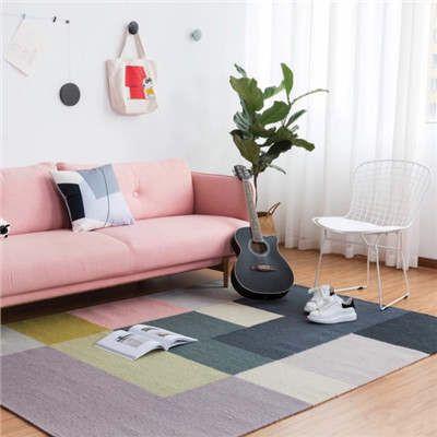 开封地毯铺装地毯价格 固始县满铺地毯会议室地毯