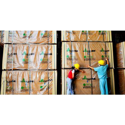 虎门港进口纤维板清关公司