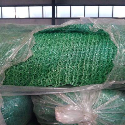盖工地绿网 绿色防尘网 道路防尘网