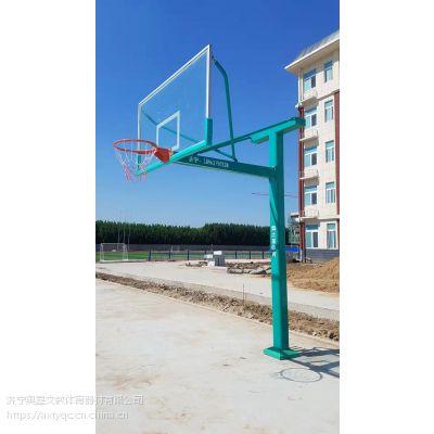 汶上各式台球桌,健身路径,平箱篮球架济宁奥星体育