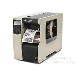 条码打印机打印头 斑马300点打印头 斑马600点打印头 600点条码打印机