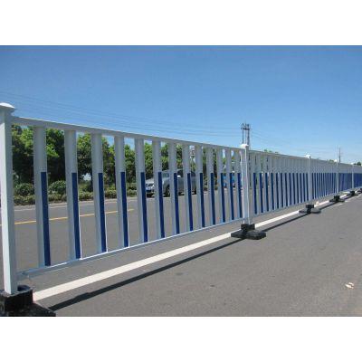 锌钢护栏围护网A安徽锌钢护栏围护网A锌钢护栏围护网厂家