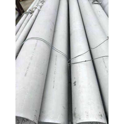 SS304不銹鋼焊管生產廠家