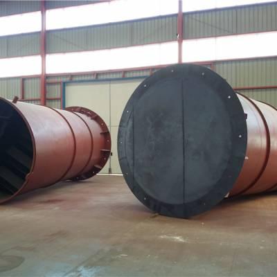 地埋式废水处理设备多少钱-辽宁废水处理设备多少钱-锦绣山河