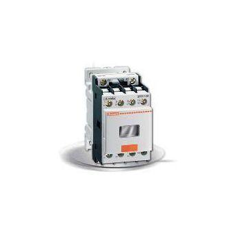 德国SBA变压器SBA ETK 166-0080