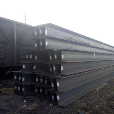 供应Q390B热轧H型钢(国标)HN150—900