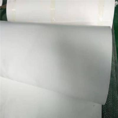 5mm四氟楼梯板抗震吗 PTFE四氟板厂家 量大优惠