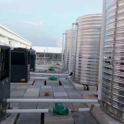 深圳格力空气能热水器