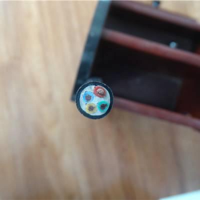 耐火控制电缆厂家-宁波控制电缆-瑞合畅通值得信赖(查看)